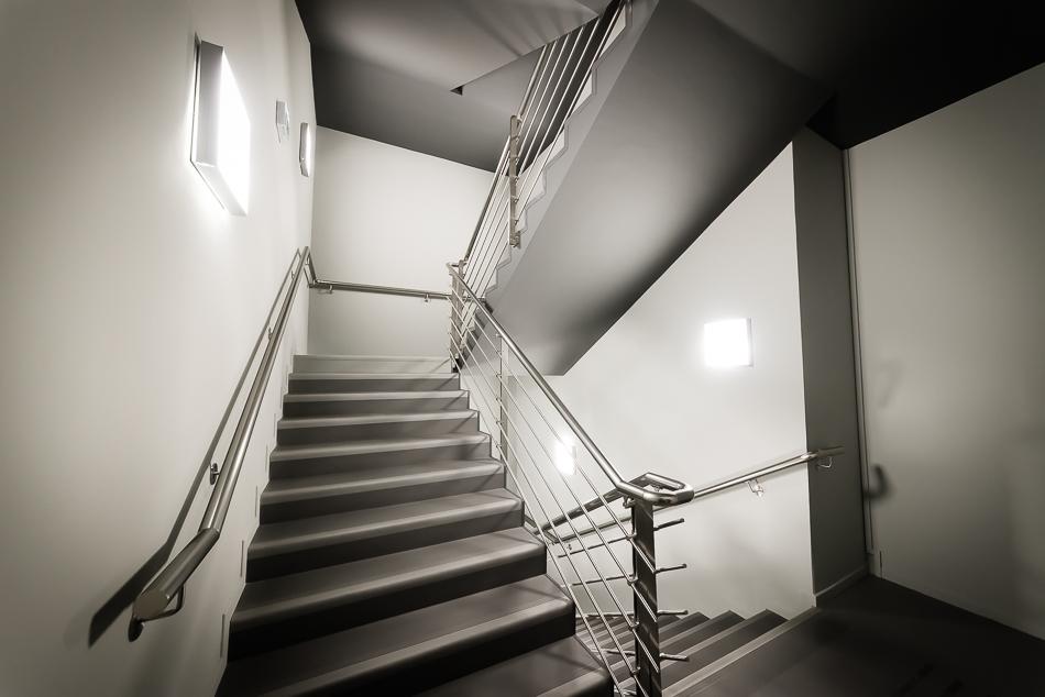 photographe-architecture-nancy-2560