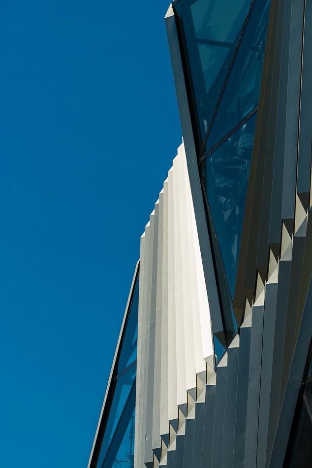 photographe-architecture-strasbourg-9408