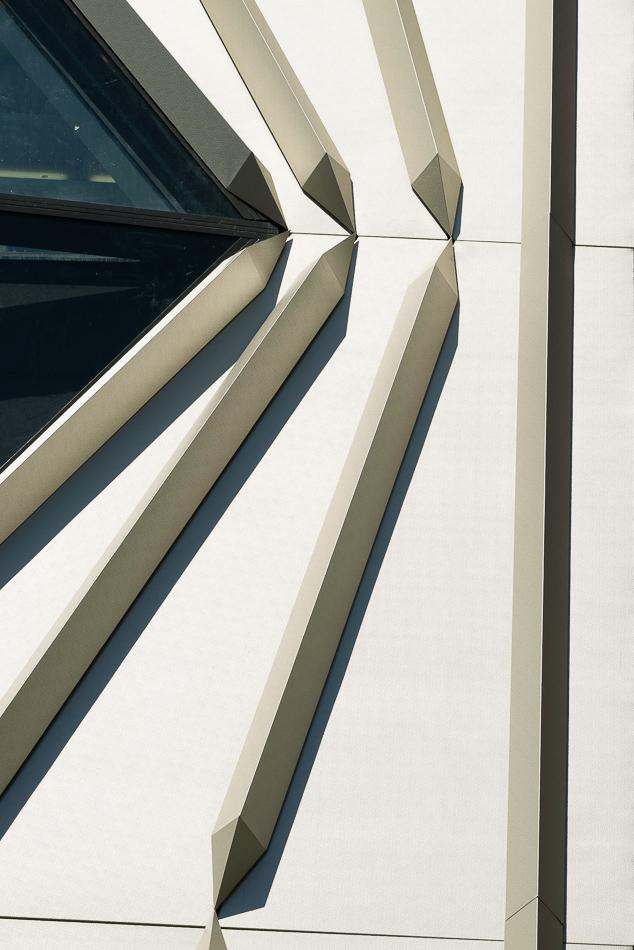 photographe-architecture-strasbourg-9412