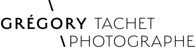 Grégory Tachet Photographe